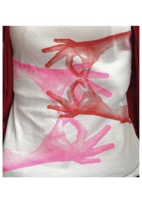 handtshirtdetail